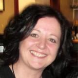 Carol-Anne Fordyce
