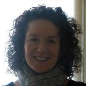 Cheryl Logan