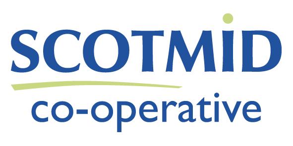 Scotmid_Co-operative__2Lines_BlueText