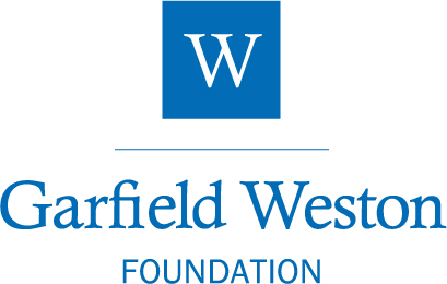 Garfield Weston website logo