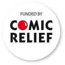 Comic Relief (Mobile)