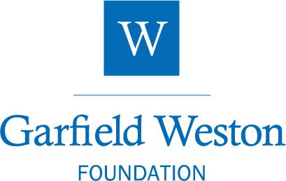 Garfield Weston website logo
